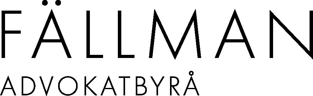 Fällman Advokatbyrå